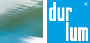durlum-Gruppe_sRGB