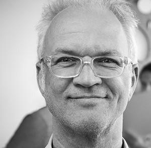 Gerd Pfarré