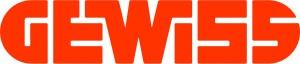 LogoGW10_CMYK