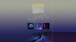 10_Light Challenge
