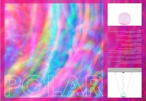 14_Polar_