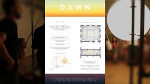 2_dawn