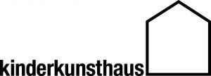 kin_logo_schwarz