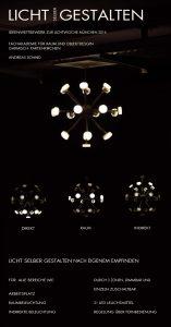 plakat-lampe