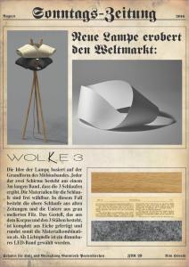 wolke3