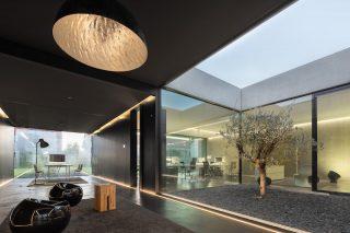 Foto: Daniel Vieser Architekturfotografie Karlsruhe