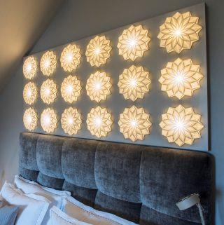 Foto: Lichtkompetenz
