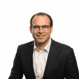 Daniel Butz