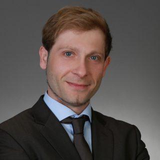 Prof. Dr. med. Christian Hanshans