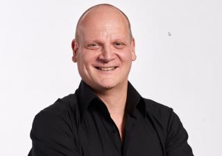 Ralf Tiedtke