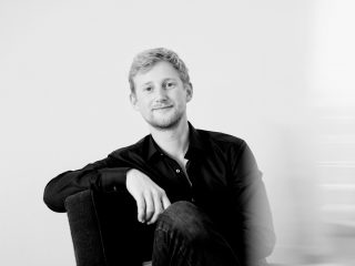 Johannes Zauner